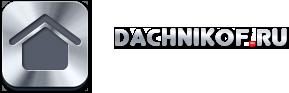 dachnikof.png