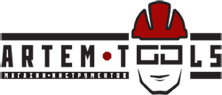 artem-tools.png