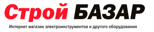 stroybazar.ru.png