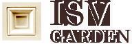 isv-garden.png