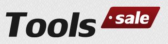 toolssale.jpg