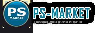 ps-market.png
