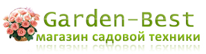 garden-best.jpg